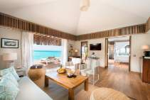 Royal-Pool-Overwater-Villa-3