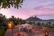 Conrad-Bora-Bora-Nui-Private-Dinner