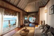 Conrad-Bora-Bora-Nui-Presidential-Living-Room-Upstairs