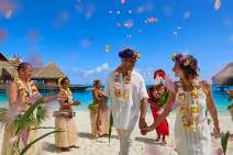 Bora-Bora-Wedding
